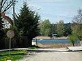 Dymaczewo Stare, village (2).jpg