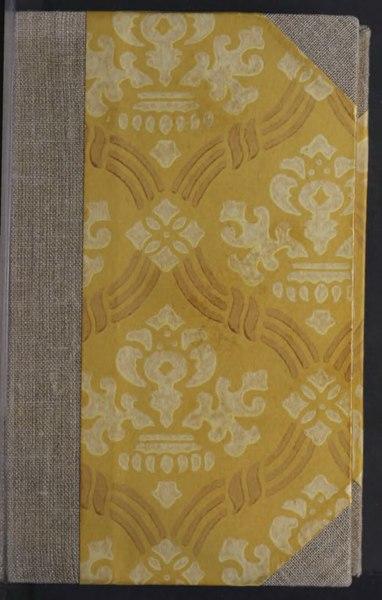 File:Dzieła Wiliama Szekspira T. IX.djvu