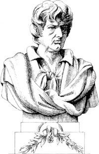 E.-H. Langlois.jpg