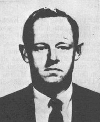 E. Howard Hunt (cropped).jpg