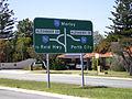 E37 AlexanderDr-MorleyDr sign.jpg