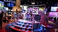 E3 – 2014 (22771591449).jpg