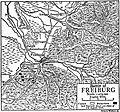 EB1911 - Freiburg.jpg