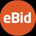EBid Logo.png