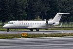 EC-MJE CRJ200 Air Nostrum VGO 02.jpg