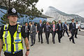 EC inspection of the Gibraltar-Spain border 14.jpg