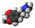 EDMA molecule spacefill.png