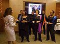 EEO Diversity Choir, NC Dept. of Cultural Resources ch LH ret 2014 0373 Xc (34352720953).jpg