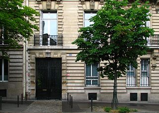 École française dExtrême-Orient