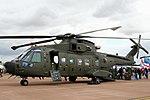 EH-101 Merlin (5099782885).jpg