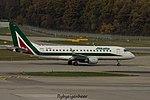 EI-RDJ Embraer ERJ 175STD (170-200) E75S - CYL (31096893311).jpg