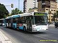 EMTSAM - 540 - Flickr - antoniovera1.jpg