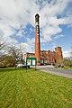 ENA Mill - geograph.org.uk - 922274.jpg