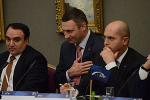 EPP EaP Leaders' Meeting - 21 May (17315230514).jpg