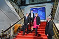 EPP Summit, Dec. 2012 (8269368903).jpg