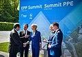 EPP Summit, Sibiu, May 2019 (33932573748).jpg