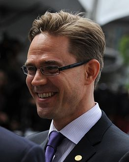 EPP Summit June 2011 - Katainen, Barroso 2 cropped.jpg