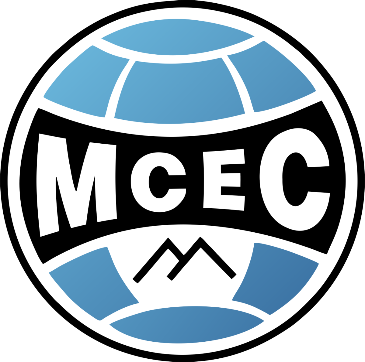 Montes Claros Esporte Clube – Wikipédia c6167f46704ef