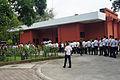 ES 05 2012 Joya Ceren Museum 1461.JPG