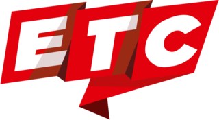 ETC (Chilean TV network) Chilean cable television channel