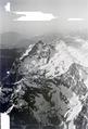 ETH-BIB-Ankenbälli, Gwächta, Wetterhorn, Mittelhorn, Kleines Schreckhorn v. S. aus 4100 m-Inlandflüge-LBS MH01-005708.tif