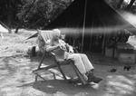 ETH-BIB-Baron Rothschild-Kilimanjaroflug 1929-30-LBS MH02-07-0476.tif