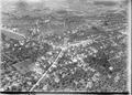 ETH-BIB-Beinwil am See v. S. aus 600 m-Inlandflüge-LBS MH01-002964.tif