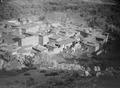 ETH-BIB-Berberdorf im Hohen Atlas-Tschadseeflug 1930-31-LBS MH02-08-0467.tif