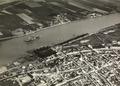 ETH-BIB-Coria del Rio, Sevilla, Andalusien, Schiff auf Guadalquivir-Mittelmeerflug 1928-LBS MH02-05-0014-A.tif