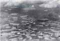 ETH-BIB-Gerona aus 2000 m Höhe -mit Flecken, retouchiert?--Mittelmeerflug 1928-LBS MH02-05-0009.tif
