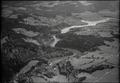 ETH-BIB-Les Brenets, Lac des Brenets-LBS H1-012004.tif
