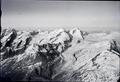 ETH-BIB-Rimpfischhorn, Strahlhorn, Findelgletscher, Stockhorn v. W. aus 4500 m-Inlandflüge-LBS MH01-005911.tif