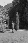 ETH-BIB-Schloss Lenzburg etc, Lincoln und Mary Louise Ellsworth-Ulmer-Inlandflüge-LBS MH05-63-36.tif