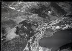 ETH-BIB-St. Moritz, Alp Giop aus 2600 m-Inlandflüge-LBS MH01-007860.tif