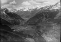 ETH-BIB-Valle Leventina, Blick Nordwesten Pizzo Centrale-LBS H1-016352.tif