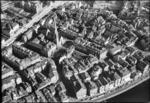 ETH-BIB-Zürich-Altstadt, Predigerkirche-LBS H1-014469.tif