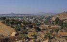 ET Axum asv2018-01 img35 vue depuis la colline.jpg