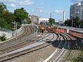 EU-EE-Stockholm-Johanneshov-Reconstruction of metro railway.JPG