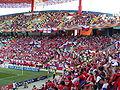 EURO04 Czech Supporters 523.jpg
