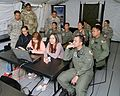 Eagle Vision exchange 'focuses' on U.S. and the Philippines military-to-military relationship 170120-F-JU830-001.jpg