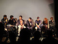 Eagleheart Q&A @ Cinefamily (1).jpg