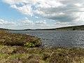 Earlsburn No. 1 Reservoir - geograph.org.uk - 184884.jpg