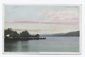 Early Morning, Silver Bay, Lake George, N. Y (NYPL b12647398-74012).tiff