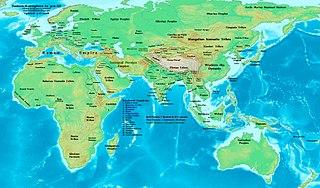 4th century Century
