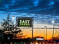 East Towne Mall Sign - panoramio.jpg