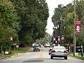 East Wendell Boulevard.jpg