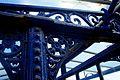 Eastbourne Pier-5722480641.jpg