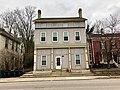 Eastern Avenue, Linwood, Cincinnati, OH (33539644518).jpg