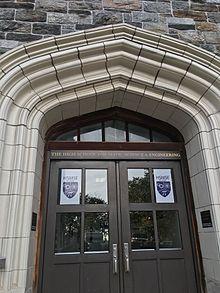 City college of new york creative writing