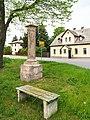 Ebersdorf Gemarkungssaeule-01.jpg